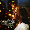Cover of the album Christmas Means Love