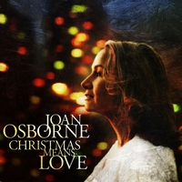 Cover of the track Christmas Means Love