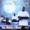 Couverture de l'album Sex, Money and Music