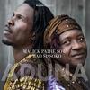 Cover of the album Aduna