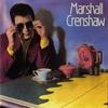 Couverture de l'album Marshall Crenshaw (Remastered)