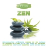 Cover of the album Zen - Deluxe (Relaxing Music for Body & Spirit Healthcare, Yoga & Meditation)