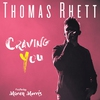 Cover of the album Craving You (feat. Maren Morris) - Single