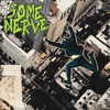 Cover of the album Some Nerve