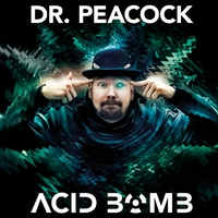 Cover of the track Acid Bomb