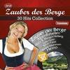 Cover of the track Monte Castello