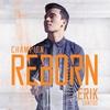 Cover of the album Champion Reborn