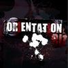 Cover of the album Orientation Biz