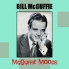 Cover of the album Mcguffie Moods