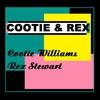 Cover of the album Cootie & Rex