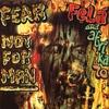 Couverture de l'album Fear Not for Man