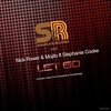 Cover of the album Let Go (Remixes) [feat. Stephanie Cooke] - EP
