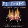 Couverture du titre Rastro Viejo (Tangos)