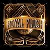 Cover of the album Royal Flush