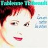 Cover of the track Les Uns Contre Les Autre