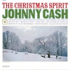 Cover of the album The Christmas Spirit