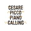 Cover of the album Piano Calling