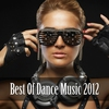 Cover of the album Best Of Dance Music 2012