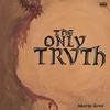 Couverture de l'album The Only Truth