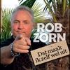 Couverture de l'album Dat Maak Ik Zelf Wel Uit - Single