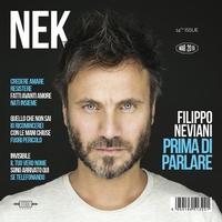 Couverture du titre Prima di Parlare (Deluxe)