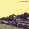 Couverture de l'album Lesley Ryland