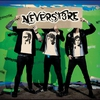 Cover of the album Neverstore