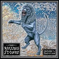 Couverture du titre Bridges to Babylon