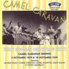 Cover of the album Camel Caravan, Vol. 2 (Live)