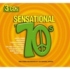 Cover of the album Sensational 70s (Original Artist Re-Recording)