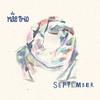 Couverture de l'album September - EP