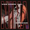 Cover of the album Nina Van Horn Sings Nina Simone
