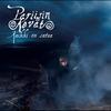 Cover of the album Kaikki on satua