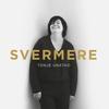 Couverture de l'album Svermere