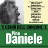 Cover of the album 'E Cchiù Bell' Canzone 'e Pino Daniele