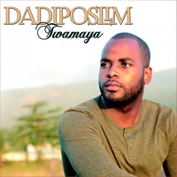 Cover of the track Twamaya