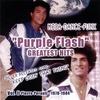 Couverture de l'album Purple Flash Greatest Hits Vol.2