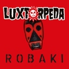 Cover of the album Robaki