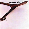Cover of the album Wishbone Ash