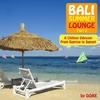 Couverture de l'album Bali Summer Lounge, Pt. 2