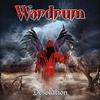 Couverture de l'album Desolation