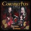 Cover of the album Recreatio Carminis