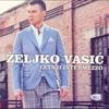Cover of the track Zauvek