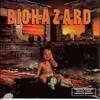 Cover of the album Biohazard