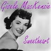 Cover of the album Sweetheart