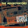 Cover of the album Dubbing It Studio 1 Style