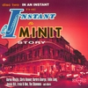 Cover of the album The Instant & Minit Story