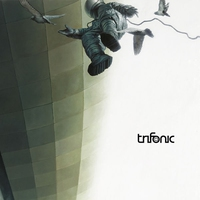 Cover of the track Ninth Wave