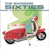 Cover of the album The Swinging Sixties: 15 Classic Tracks (Re-Recorded Versions)