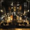 Couverture de l'album Collision Tour 2009 (Hint vs. EZ3kiel)